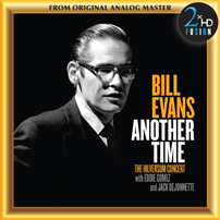Bill Evans Another Time