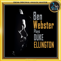 Webster Ellington